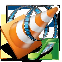 VLC2VCam plugin - Turn VLC to a virtual webcam(VCam) and broadcast