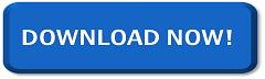 download VCam VLC plugin